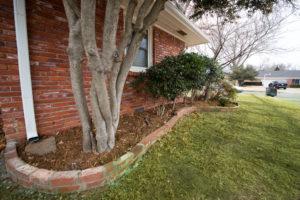 Sprinkler Repair In Bentonville