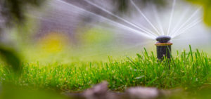 Find Sprinkler Repair Bentonville